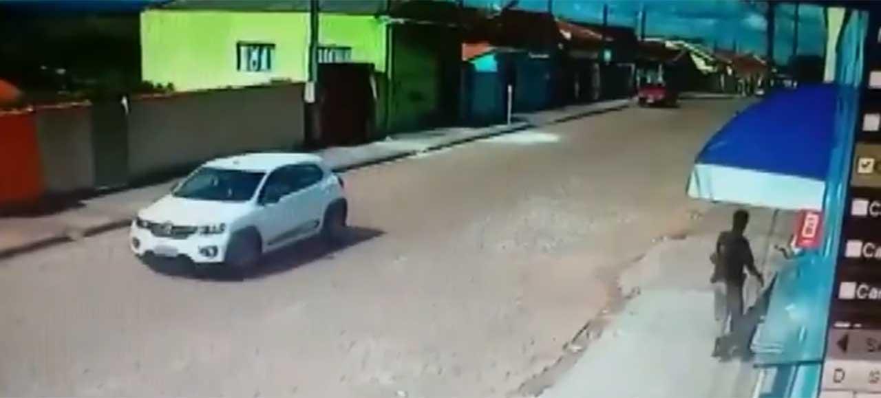 policial-2