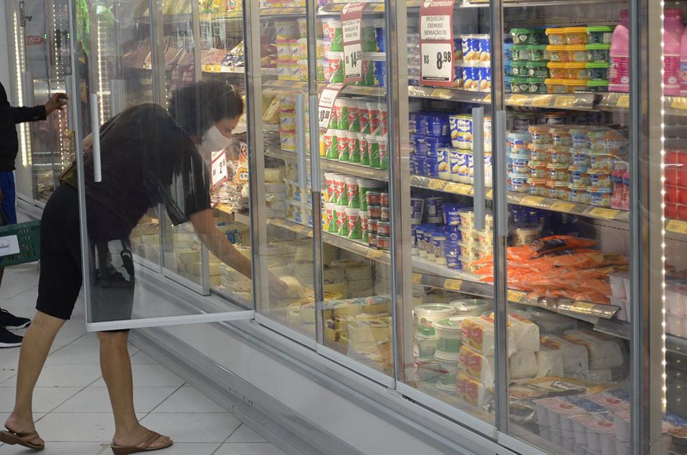 supermercados-2