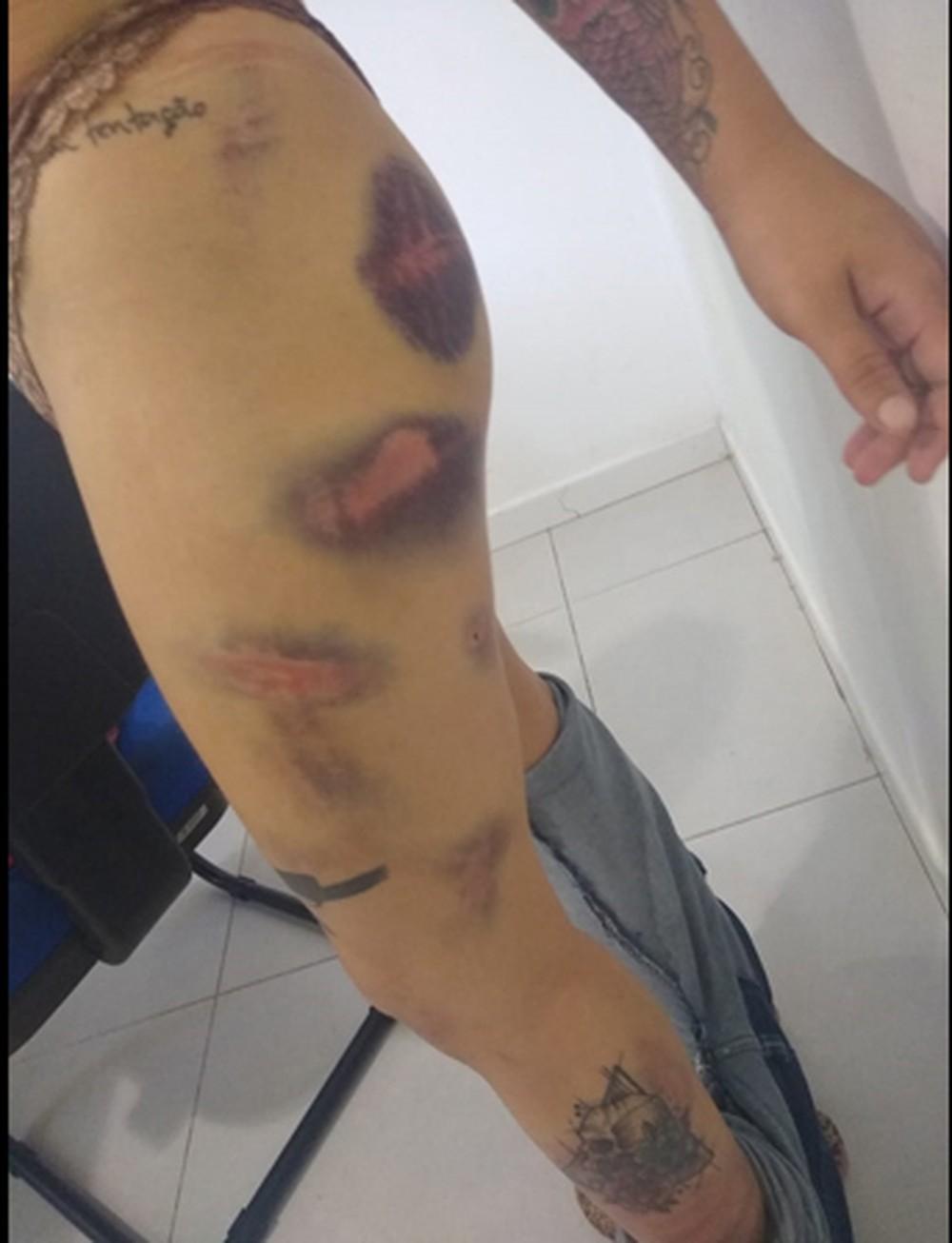 (Foto: Ministério Público do Pará)