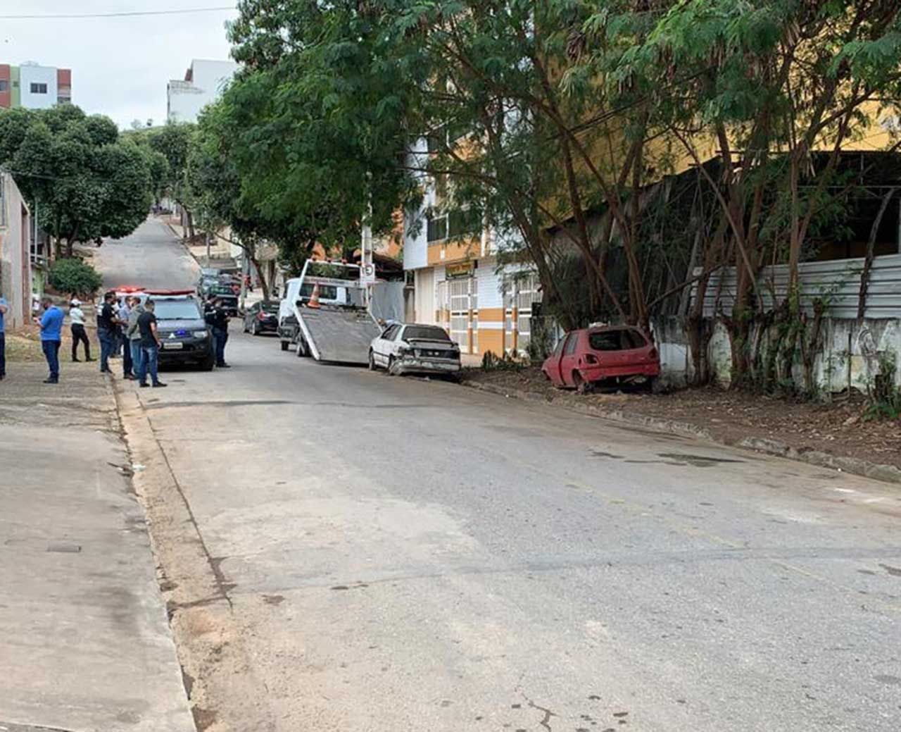 veículos-pmi-caravelas