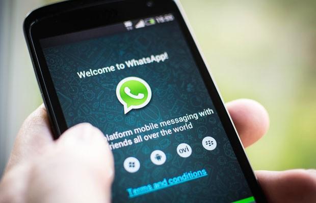 whatsapp 4