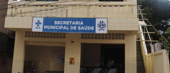 Os-médicos-contratados-irão-atender-nos-PSF's-e-na-Secretaria-Municipal-de-Saúde.jpg