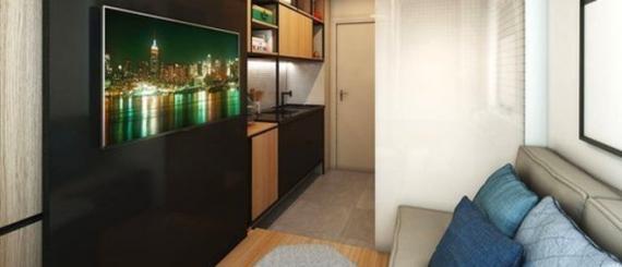 apartamento-da-vitacon-06072019214132430.jpeg