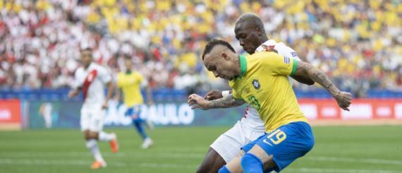 brasil-peru.jpeg