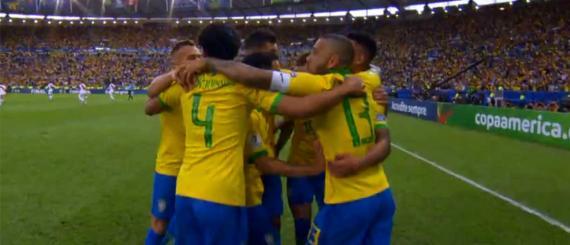 seleção-brasileira-editado.jpg