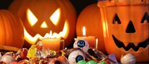 10-ideias-criativas-de-brincadeiras-de-halloween.jpg
