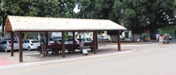 O-13º-será-pago-integralmente-pela-Prefeitura-de-Belo-Oriente.jpg
