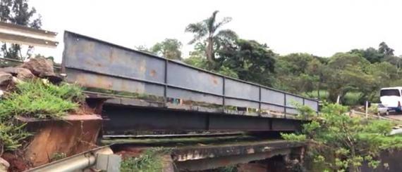 ponte-2.jpg