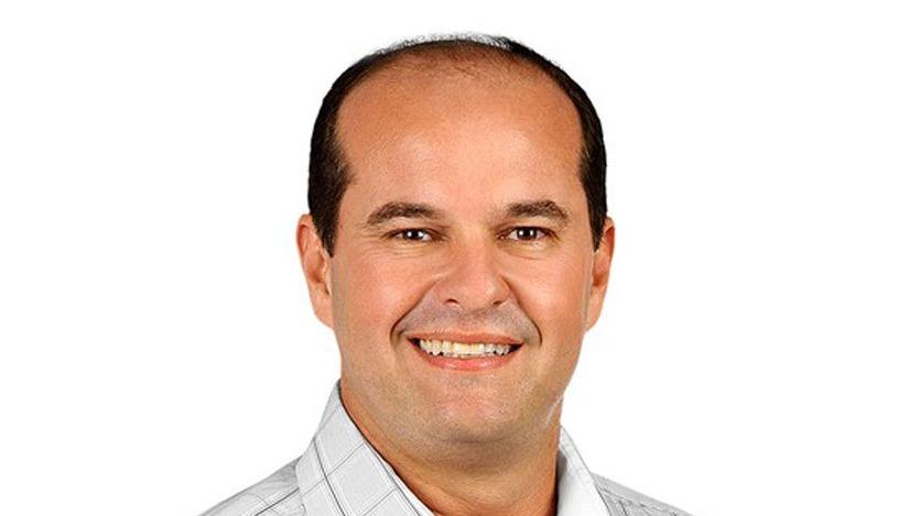 Andre-merlo-gv-2.jpg