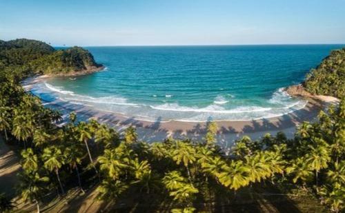 Viagens curtas podem ser a alavanca para retomada do turismo