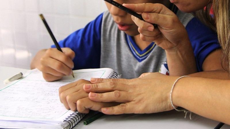 Prefeitura Municipal vai emitir a carteirinha de autistas em Fabriciano
