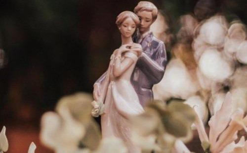 Especialista dá dicas de como planejar seu casamento em tempos de crise