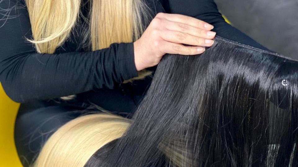 Mitos e verdades sobre o Mega Hair: o queridinho das BBBs
