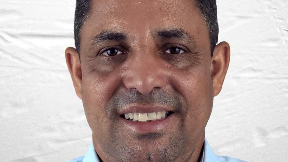 Vereador de Governador Valadares morre com covid-19