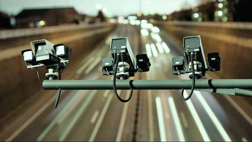Nova Lei de Trânsito pode afetar seguro do automóvel