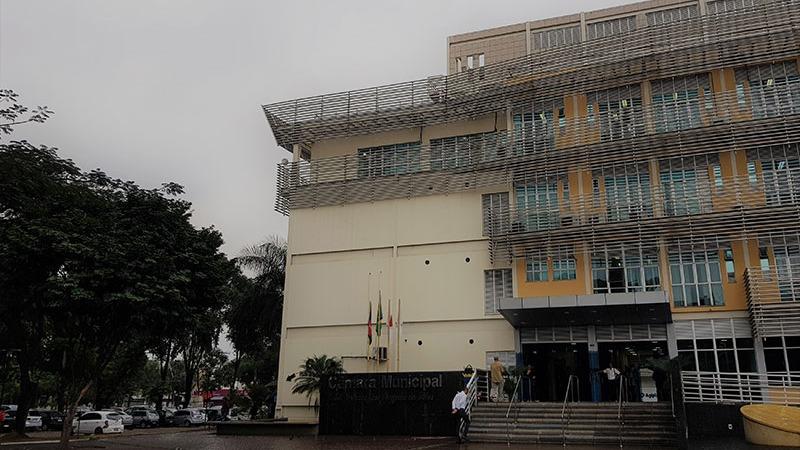 Escola do Legislativo da Câmara de Ipatinga divulga cursos online