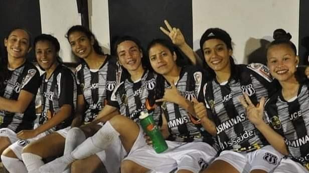 social futebol clube