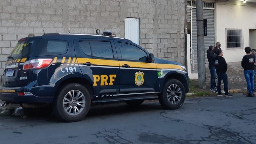 PCMG/PRF
