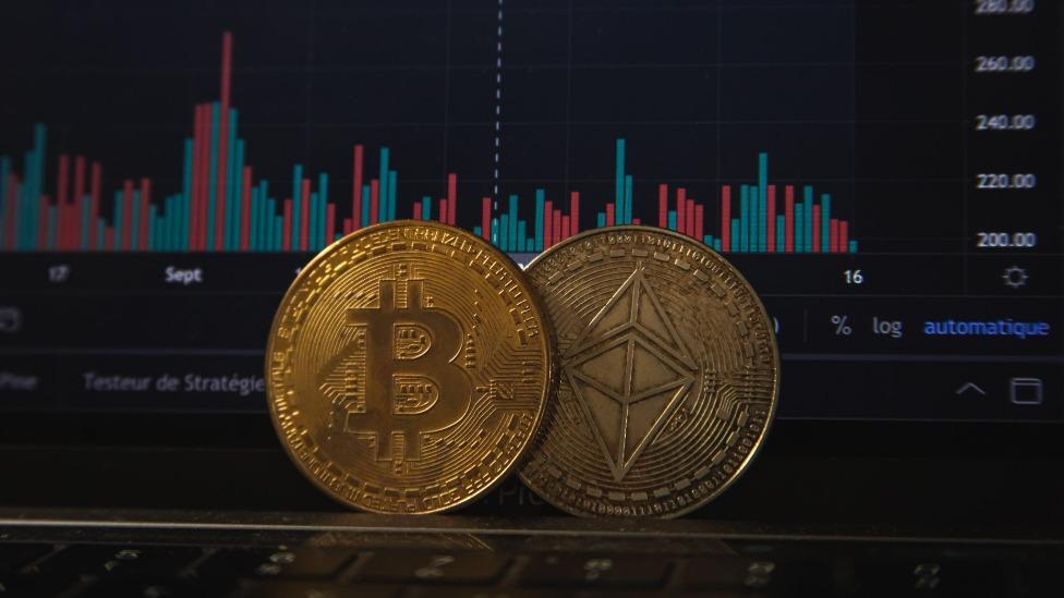 Bitcoin vai perder espaço para o Ethereum?