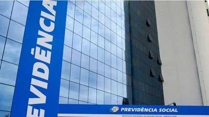 INSS alega questão econômica para não pagar MARCELLO CASAL JR/AGÊNCIA BRASIL
