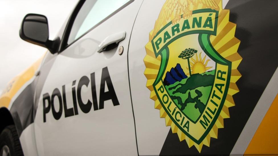 Policiais são presos por desvio de produtos importados no Paraná