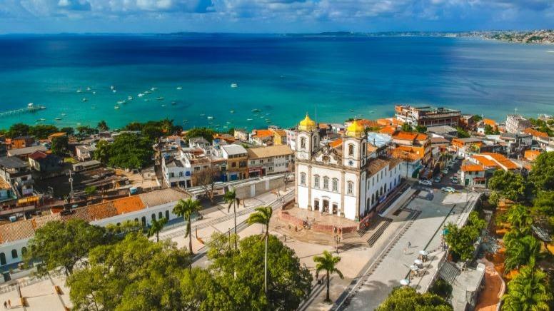 Prefeitura de Salvador, na Bahia, estuda possibilidade de Carnaval 2022