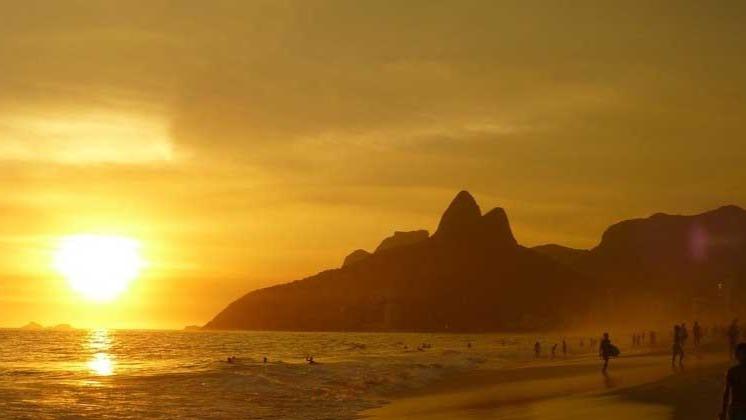 Horário de verão foi extinto em 2019 no Brasil REPRODUÇÃO/PIXABAY