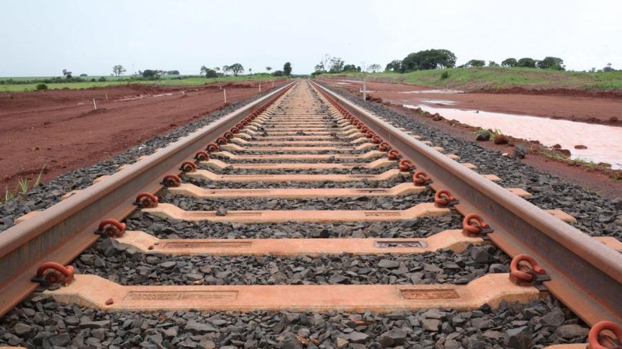 Trens da CPTM estão em greve em SP