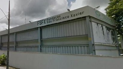 Colégio São Francisco Xavier: matrículas com desconto para cursos técnicos se encerram nesta sexta (9)