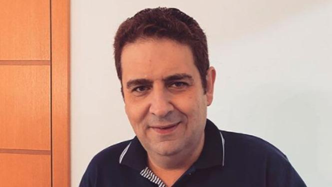 Prefeito de Fabriciano será vacinado contra Covid neste sábado (3)
