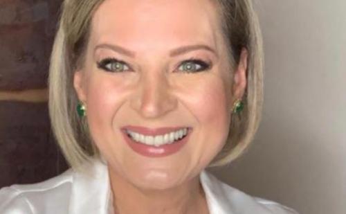 Joice Hasselmann sobre Bolsonaro: 'sabia que era burrão, mas achei que era honesto'