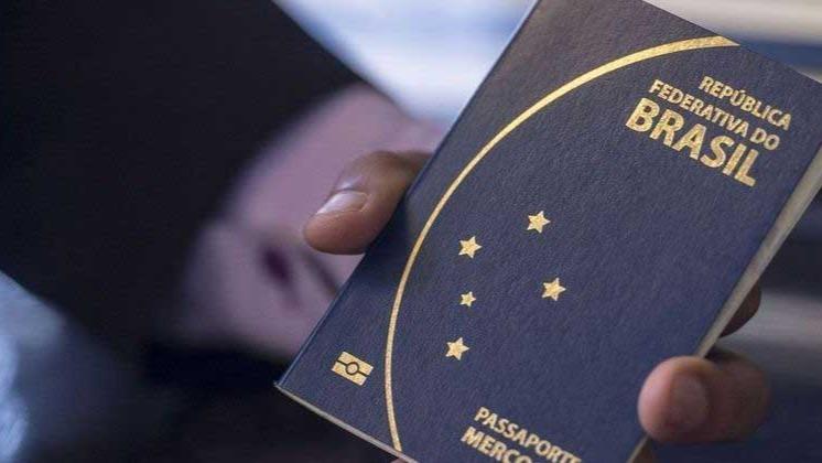 Viajantes do Brasil têm que se submeter a rígidos protocolos na maior parte dos países MARCELO CAMARGO/AGÊNCIA BRASIL