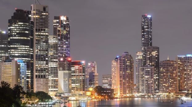 Austrália: Brisbane sediará as Olimpíadas de 2032