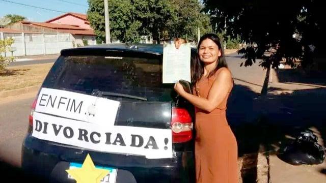 divorcio no brasil