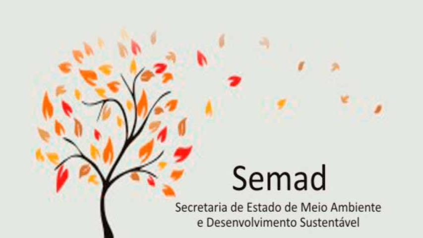 Semad abre cursos de fiscalização ambiental para gestores e técnicos municipais