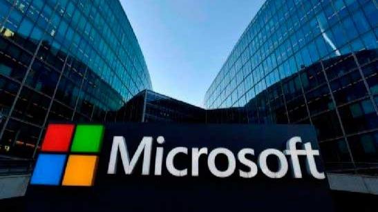 Os cursos da Microsoft para capacitar brasileiros já começaram - Foto: reprodução