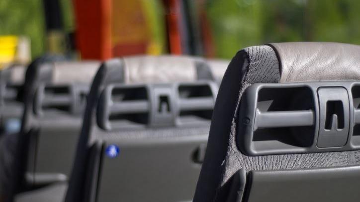 Passagens de ônibus intermunicipais aumentam até 5,82% em Minas