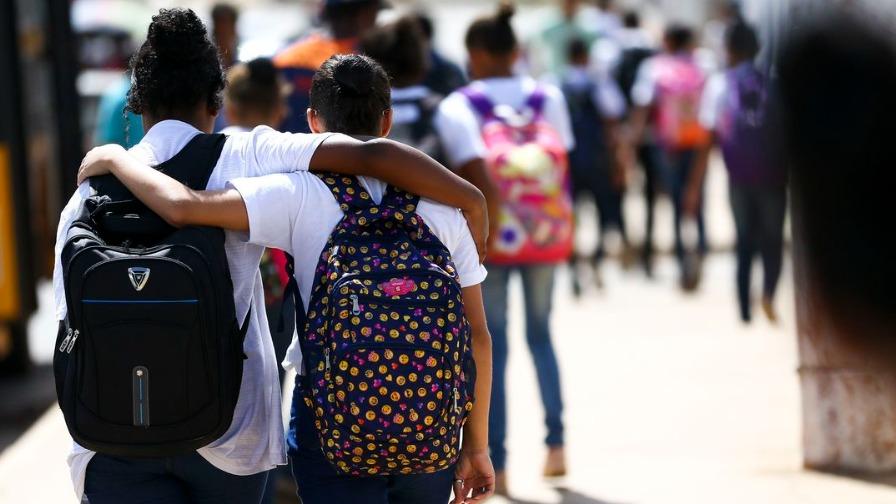 Prefeitura de Goiânia lança Campanha pela dignidade e combate à pobreza menstrual