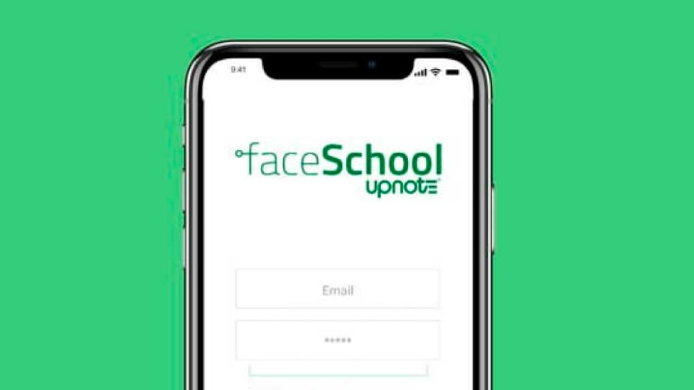 Aplicativo usado na rede de ensino de Ipatinga ganha novas funcionalidades