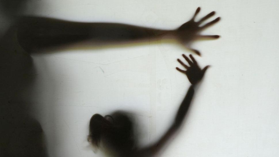 Estudantes desenvolvem projeto de combate à violência contra a mulher