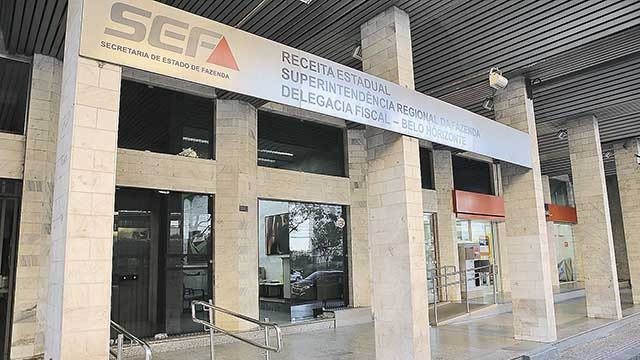 Governo prorroga até 23 de setembro prazo de adesão ao refis do ICMS
