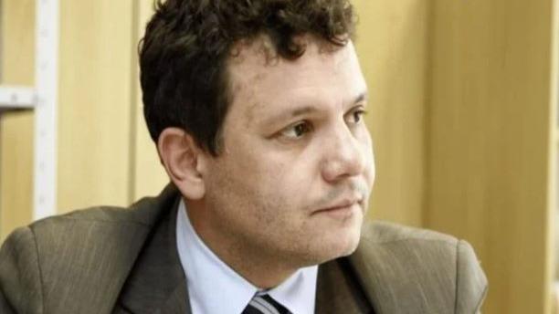 Delegado da PF é encontrado morto em delegacia no Rio Grande do Sul