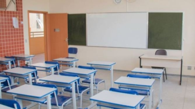 Segundo semestre letivo é iniciado nesta segunda-feira em MG