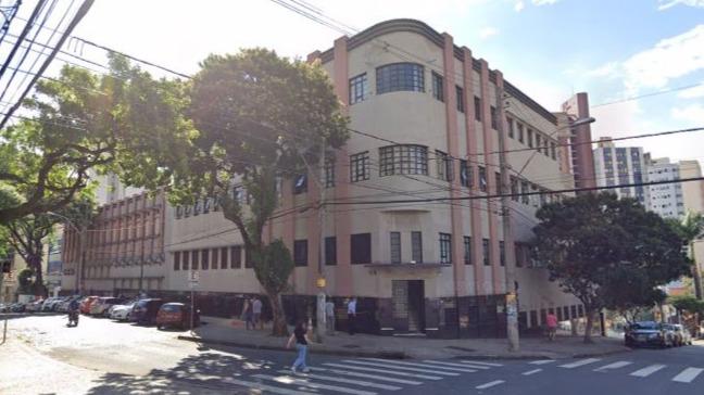 Tradicional Colégio Imaculada Conceição, de 106 anos, encerra atividades em BH