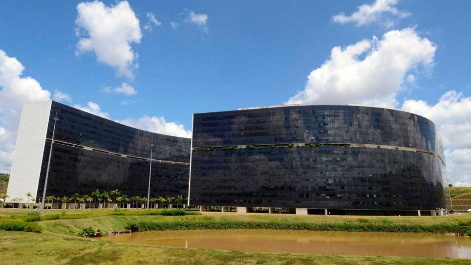 Inscrições para curso de retomada econômica para prefeituras terminam no sábado