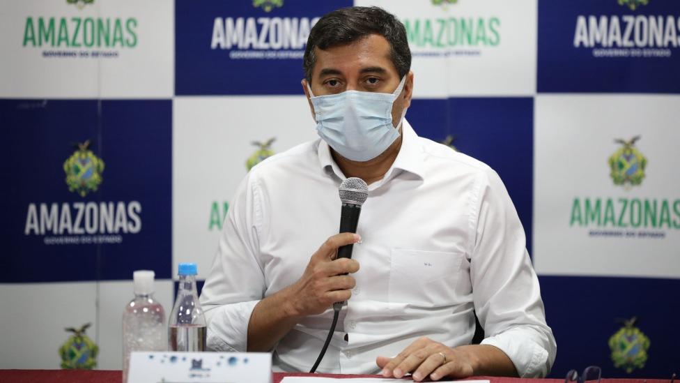 Governo do Amazonas regulamenta transporte aquaviário de passageiros e cargas