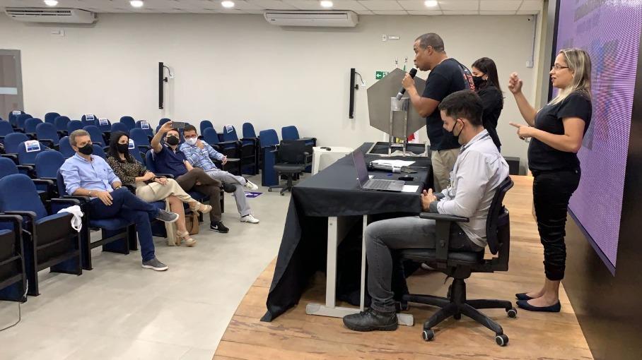 Prefeitura divulga ganhadores do IPTU Premiado 2021 de Fabriciano