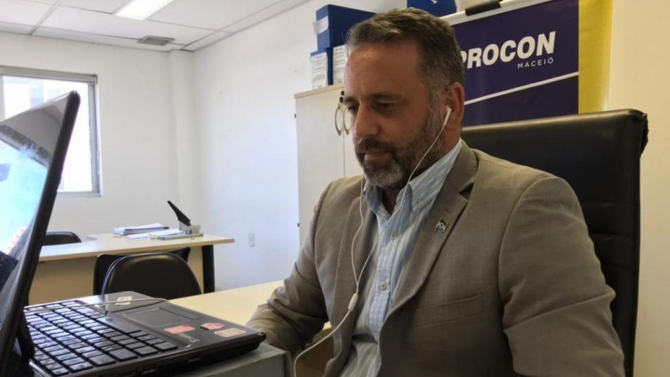 Procon Maceió alerta sobre empréstimos consignados não contratados