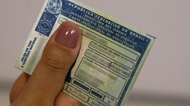 Programa CNH Popular será retomado com oferta de 20 mil carteiras