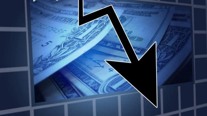 Empresas perdem R$ 195,3 bi em valor de mercado após falas golpistas de Bolsonaro